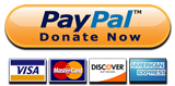 Make donations with PayPal!