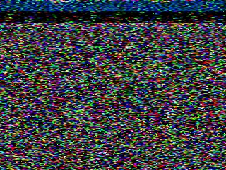 23-Sep-2021 11:37:54 UTC de IUØFBK