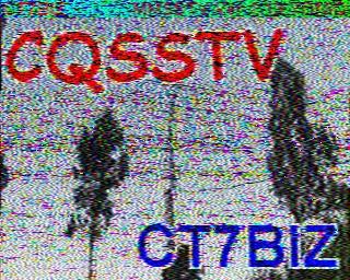 24-Oct-2021 11:39:41 UTC de IUØFBK