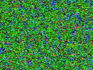 24-Oct-2021 11:59:33 UTC de IUØFBK