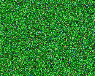 24-Oct-2021 12:53:07 UTC de IU0FBK
