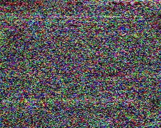 22-Nov-2020 15:08:56 UTC de IUØFBK