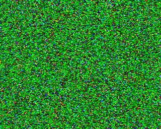 06-Mar-2021 13:29:18 UTC de IUØFBK